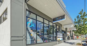 Medical / Consulting commercial property for lease at Wooloowin QLD 4030