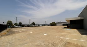 Industrial / Warehouse commercial property for lease at 1/999 Beaudesert Road Archerfield QLD 4108