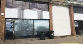 Industrial / Warehouse commercial property for lease at 2/31 Argyle Parade Darra QLD 4076