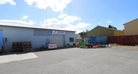 Industrial / Warehouse commercial property for lease at 12 Hope Street Invermay TAS 7248