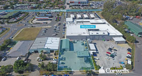 Industrial / Warehouse commercial property for lease at 10 Nestor Drive Meadowbrook QLD 4131