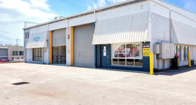 Industrial / Warehouse commercial property for lease at 2/10 Boron Street Sumner QLD 4074