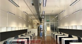Showrooms / Bulky Goods commercial property for lease at Level 1/62 Queen  Street Brisbane City QLD 4000