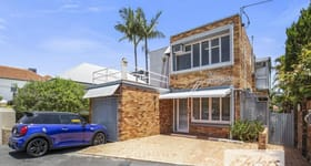Retail commercial property for lease at 165 Gregory Terrace Spring Hill QLD 4000