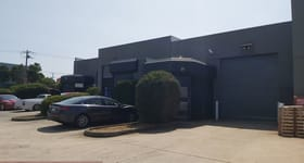 Industrial / Warehouse commercial property for lease at 3/93-95 Abbott Rd Hallam VIC 3803