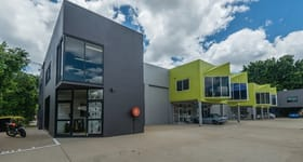 Offices commercial property for lease at 1/11 Donkin St West End West End QLD 4101