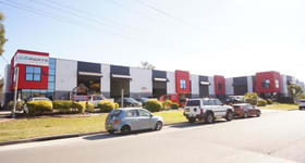 Industrial / Warehouse commercial property for lease at Unit 3/87 Jedda Road Prestons NSW 2170