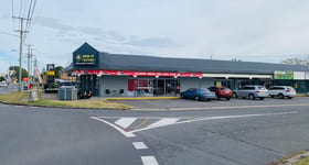 Shop & Retail commercial property for lease at Shop 6 & 7 235 Zillmere Road Zillmere QLD 4034