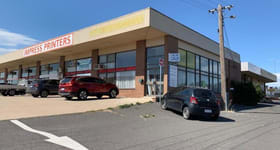 Retail commercial property for lease at Unit  1/53-55 Townsville Street Fyshwick ACT 2609