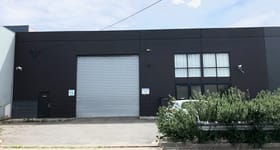 Industrial / Warehouse commercial property for lease at 6 Abbott Street Alphington VIC 3078