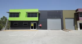 Industrial / Warehouse commercial property for lease at 6/5-11 Jardine Drive Redland Bay QLD 4165