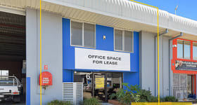 Offices commercial property for lease at Office 6/209 Robinson Road Geebung QLD 4034