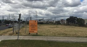 Development / Land commercial property for lease at 30 Edgars Road Thomastown VIC 3074
