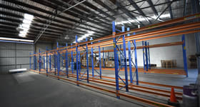 Industrial / Warehouse commercial property for lease at 555 Nurigong Street Albury NSW 2640
