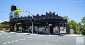 Medical / Consulting commercial property for lease at 2/86 Days Road Grange QLD 4051