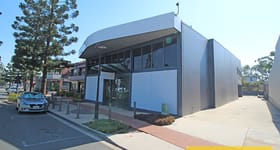Retail commercial property for lease at 496-498 Gympie Road Strathpine QLD 4500