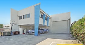 Offices commercial property for lease at 19 Hamilton Street Northgate QLD 4013