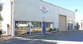 Industrial / Warehouse commercial property for lease at 10/96 Briggs Street Welshpool WA 6106