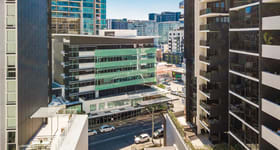 Retail commercial property for lease at 11 Commercial Road Newstead QLD 4006