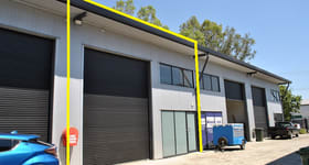 Industrial / Warehouse commercial property for lease at Unit 9/26 Nestor Drive Meadowbrook QLD 4131