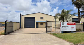 Factory, Warehouse & Industrial commercial property for lease at 27 Wing Street Wingfield SA 5013