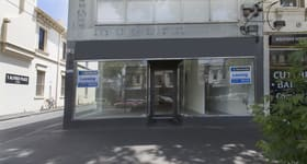 Retail commercial property for lease at Ground 222 Clarendon Street South Melbourne VIC 3205