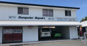 Retail commercial property for lease at 4/42 Currumbin Creek Road Currumbin Waters QLD 4223
