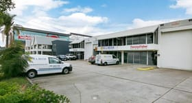 Retail commercial property for lease at 5 Ross Street Newstead QLD 4006