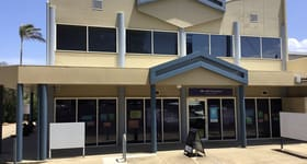 Offices commercial property for lease at 2/22 Woongarra Street Bundaberg Central QLD 4670