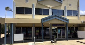 Offices commercial property for lease at 22 Woongarra Street Bundaberg Central QLD 4670