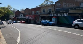 Retail commercial property for lease at 38 Denman Parade Normanhurst NSW 2076