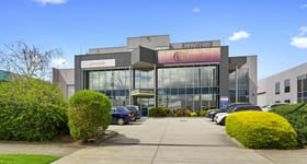 Offices commercial property for lease at 202A Turner Street Port Melbourne VIC 3207