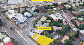 Medical / Consulting commercial property for lease at 6/366 Moggill Road Indooroopilly QLD 4068
