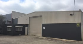 Industrial / Warehouse commercial property for lease at 18 Enmore Street North Geelong VIC 3215