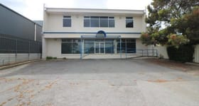 Offices commercial property sold at 12 Valiant Road Holden Hill SA 5088