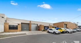 Showrooms / Bulky Goods commercial property for lease at 1 & 2/47 Garden Drive Tullamarine VIC 3043