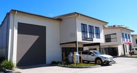 Industrial / Warehouse commercial property for lease at 32/8-14 St Jude Ct Browns Plains QLD 4118