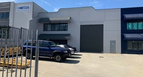 Industrial / Warehouse commercial property for lease at 8A Adrian Street Welshpool WA 6106
