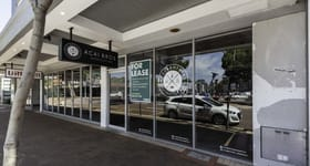 Retail commercial property for lease at 3/228-232 Carr Place Leederville WA 6007