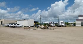 Development / Land commercial property for lease at 111 Crocodile Crescent Bohle QLD 4818