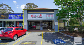 Retail commercial property for lease at 14/2-6 Chinook Street Everton Hills QLD 4053