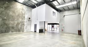 Offices commercial property for lease at UNIT 8/1470 Ferntree Gully Road Knoxfield VIC 3180