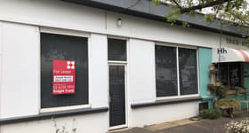 Retail commercial property for lease at 4/30 Lyell Street Fyshwick ACT 2609