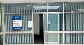 Offices commercial property for lease at Suite 6/95 Denham Street Townsville City QLD 4810