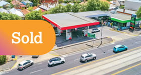 Shop & Retail commercial property sold at 565-581 Sydney Road Coburg VIC 3058