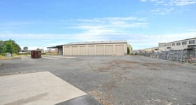 Factory, Warehouse & Industrial commercial property for lease at W/H3/62 DRUMMOND STREET South Windsor NSW 2756