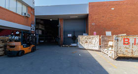 Industrial / Warehouse commercial property for lease at 4/164 Adderley Street Auburn NSW 2144