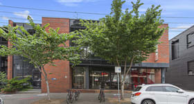 Retail commercial property for lease at 125 Cecil Street South Melbourne VIC 3205