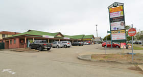 Shop & Retail commercial property leased at 20-24 Loganlea Rd Waterford West QLD 4133
