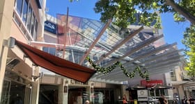 Shop & Retail commercial property for lease at Tenancy 25/67 O'Connell Street North Adelaide SA 5006
